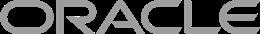 logo-oracle@2x.png