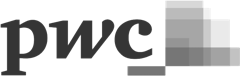 logo-owc@2x.png