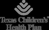 logo-texaschildrenshospital@2x.png