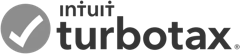 logo-turbotax@2x.png