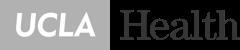 logo-uclahealth@2x.png