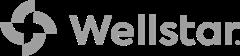 logo-wellstar@2x.png