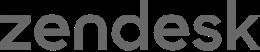 logo-zendesk@2x.png