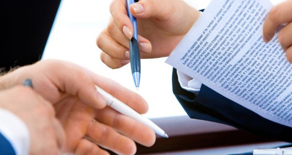 How to make a career management document or master resume.