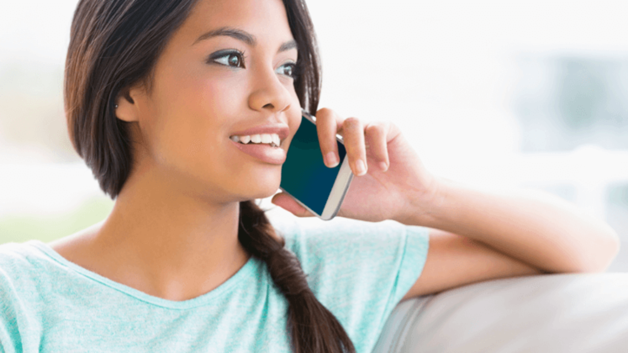 Phone Interview Tips to Stay Calm and Speak Confidently - Jobscan Blog