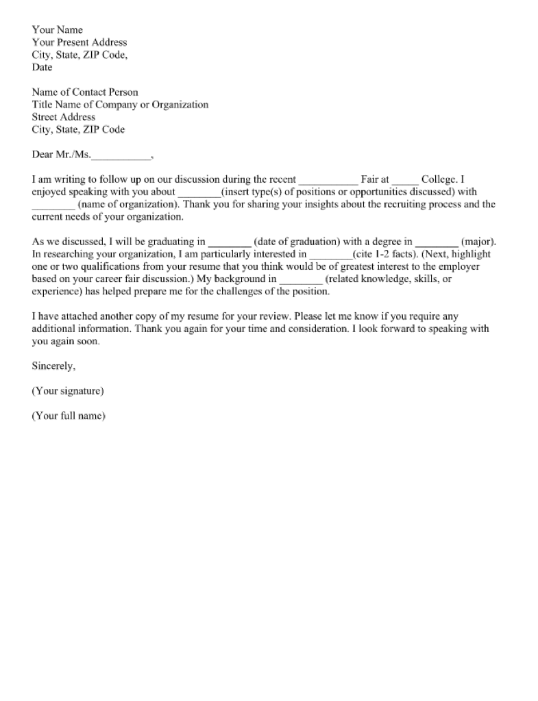 cover-letter-examples-floating