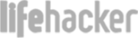 press_page_lifehacker