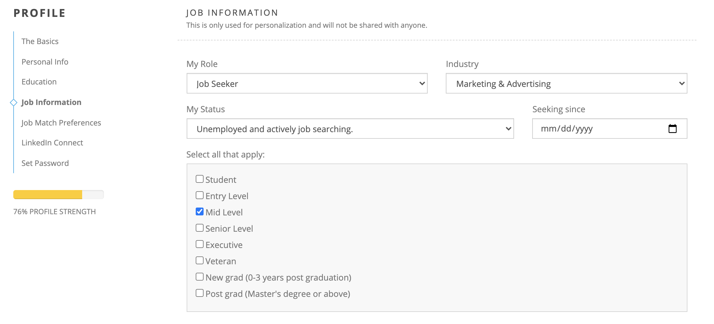 jobscan-tutorial