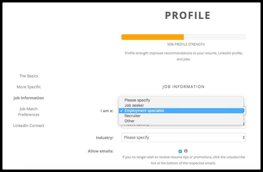 jobscan-coach-tutorial