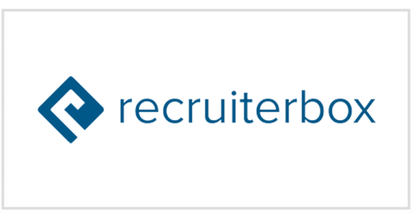 recruiterbox ats