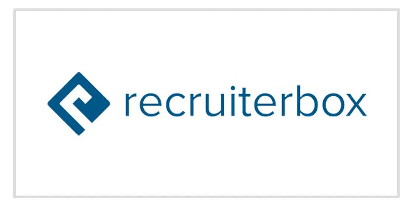 recruiterbox ats