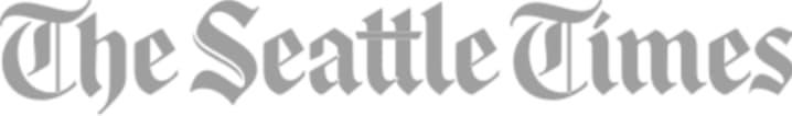 seattle_times