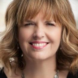 Shelly Elsliger, Career Coach and LinkedIn Trainer