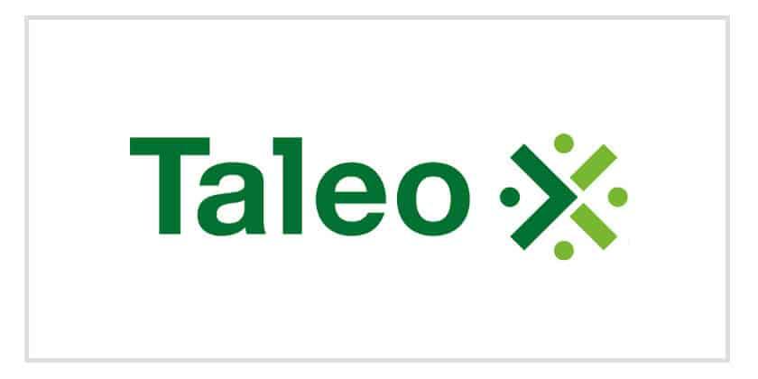 How to beat Taleo ATS.