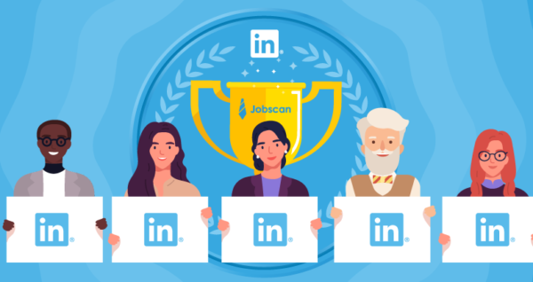 top people to follow on linkedin