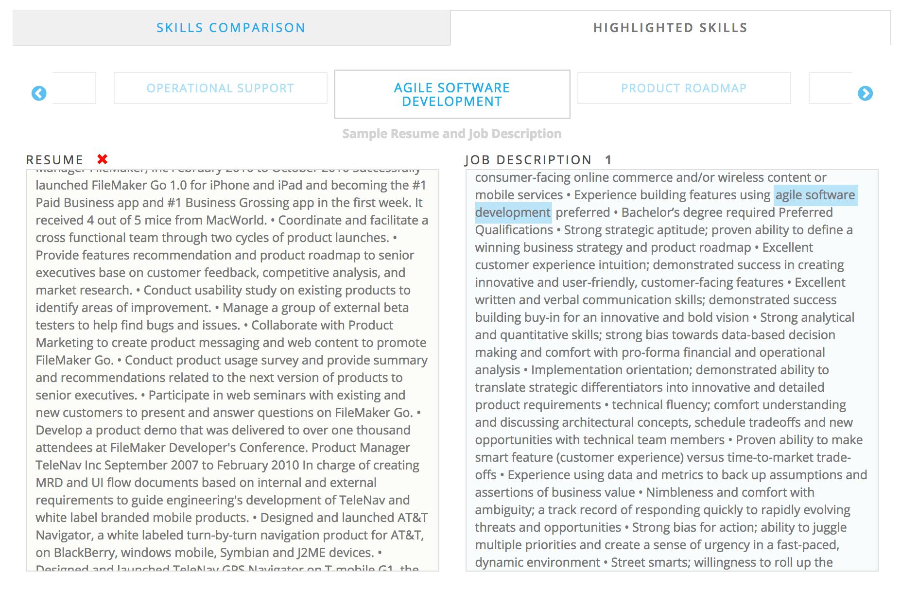 keyword-context-example