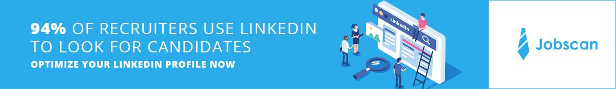 LinkedIn-profile-dashboard