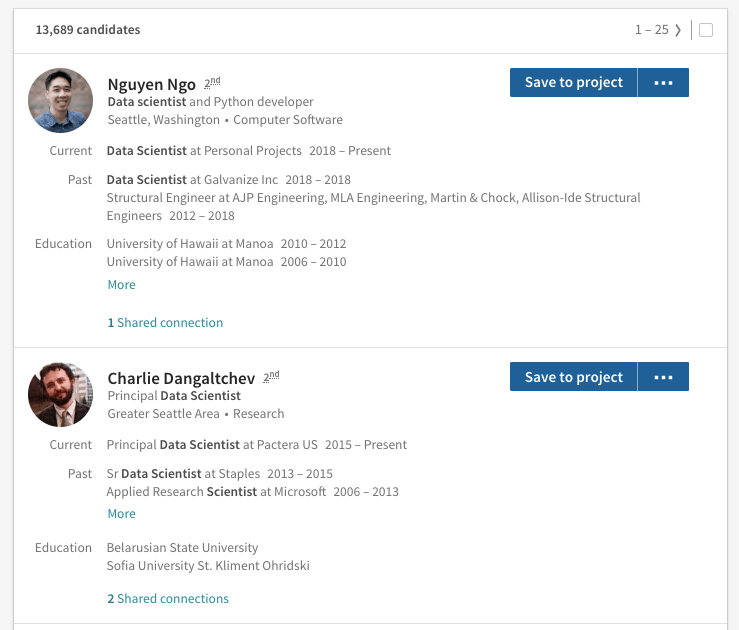 linkedin-recruiter-search-tool