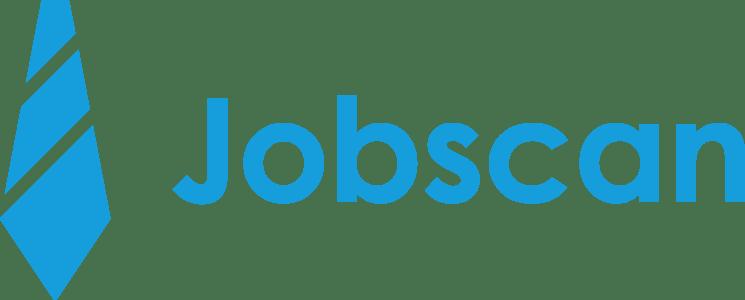 Jobscan White