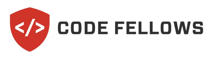Code Fellows