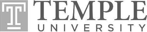 Temple Universities